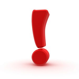 bigstock-Red-Exclamation-Sign-3672808-2