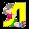 lingviniya_logo
