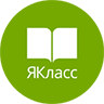 JK_logo_rounde